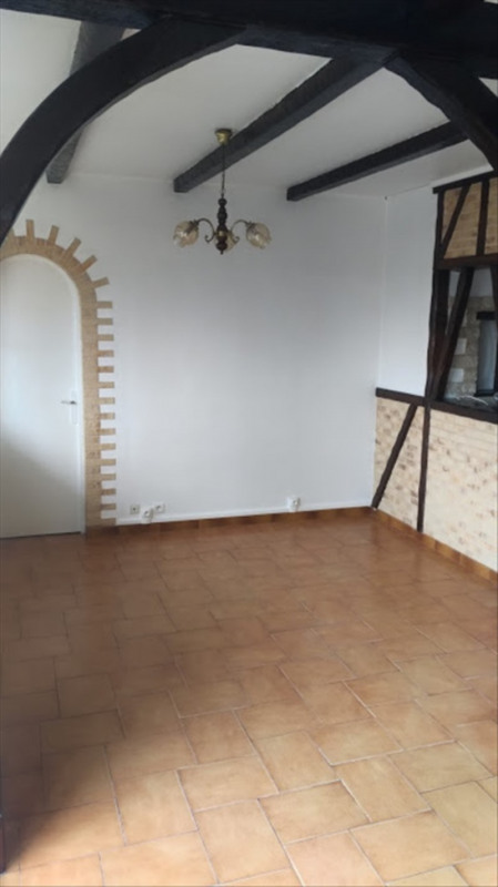 Location appartement Neuilly sur marne 780€ CC - Photo 4