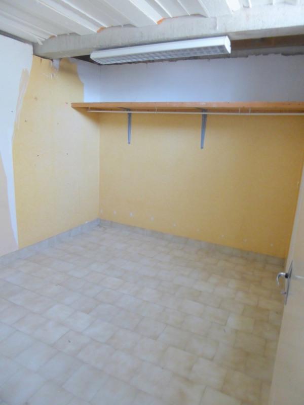 Vente maison / villa Cognac 181560€ - Photo 16