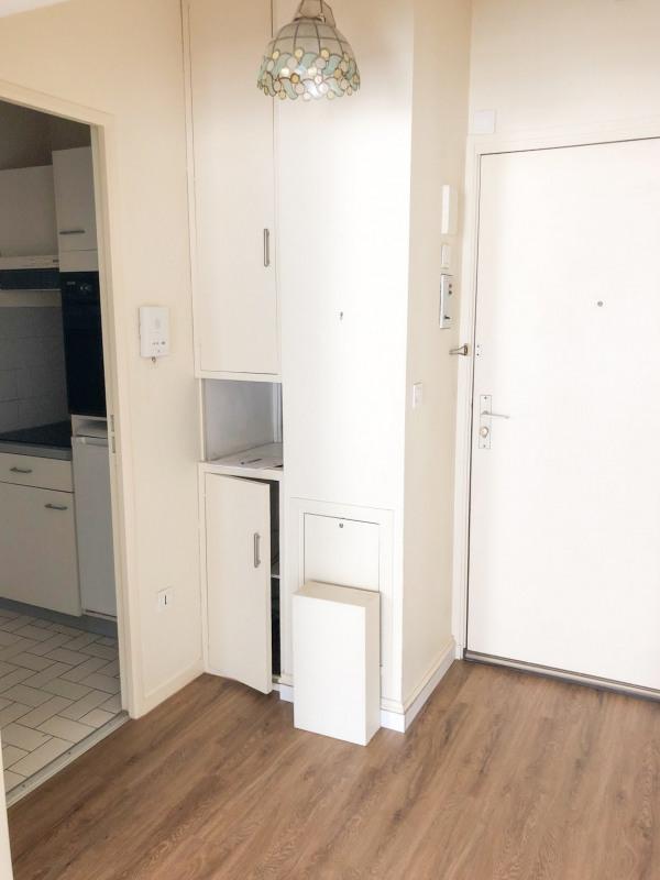 Vente appartement Caen 79900€ - Photo 6