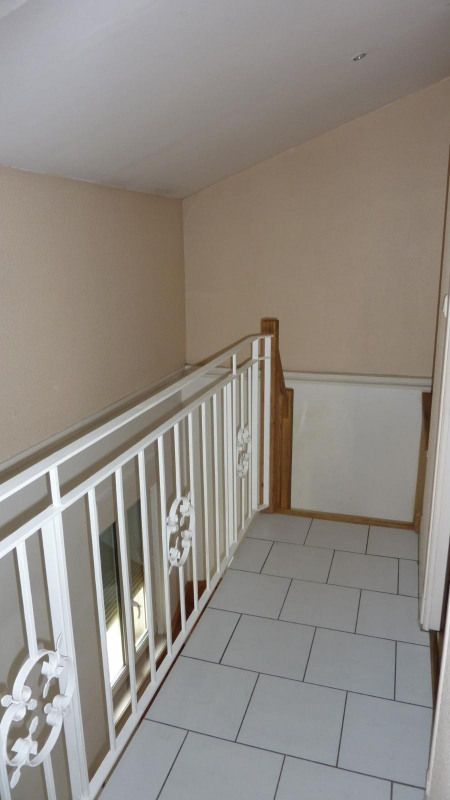 Rental apartment Albi 570€ CC - Picture 7