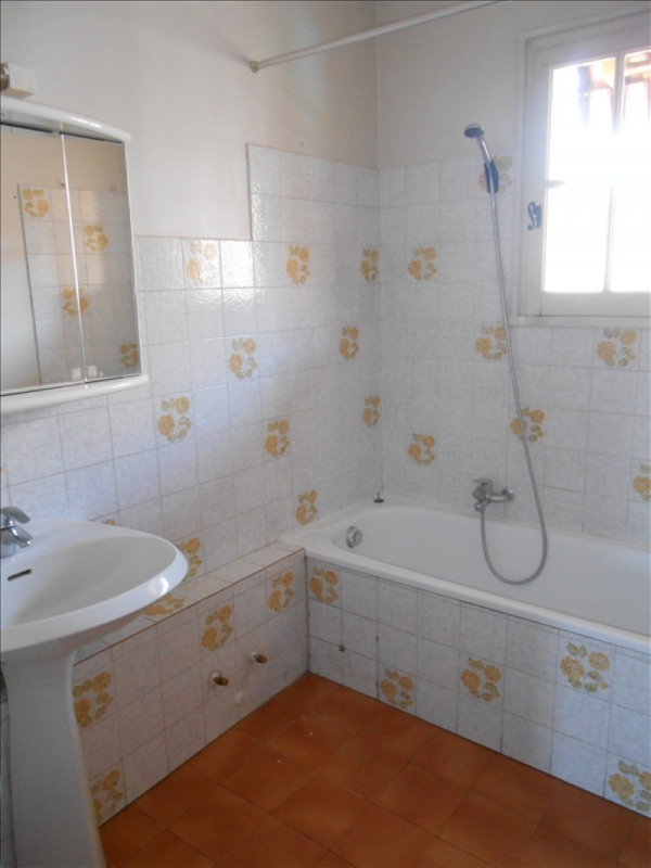 Sale apartment Vallauris 185 500€ - Picture 15