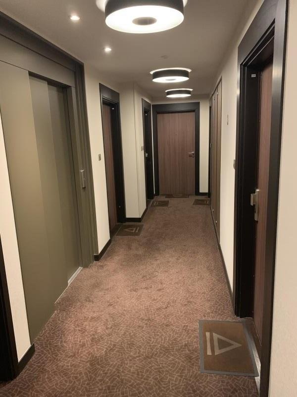 Sale apartment Epinay sur seine 146000€ - Picture 4