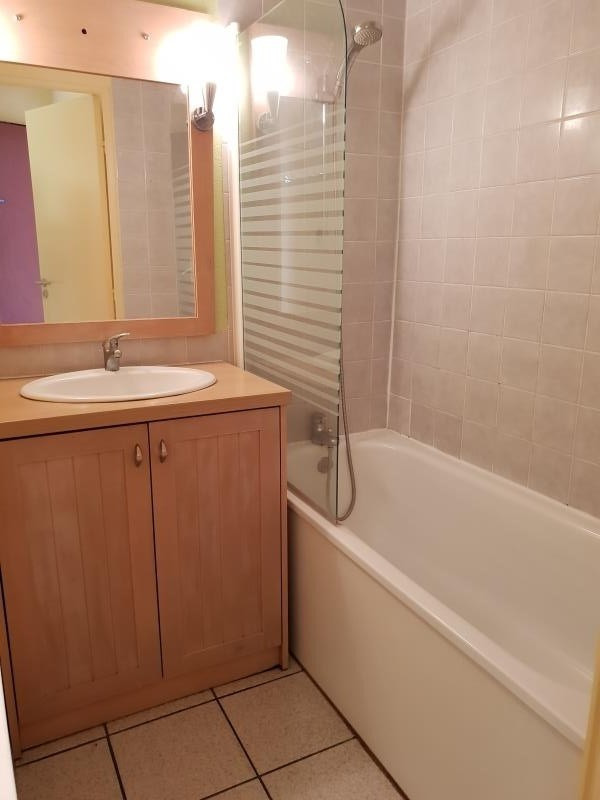 Sale apartment Cerbere 119000€ - Picture 3