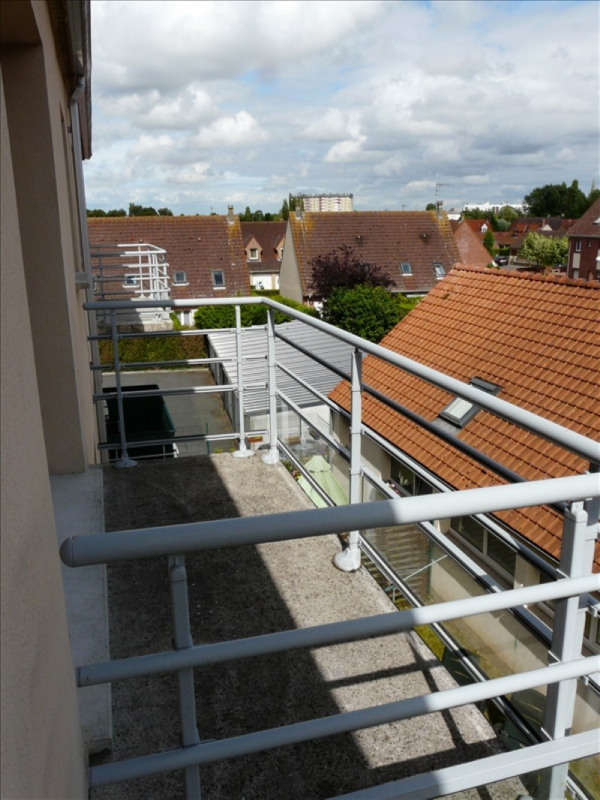 Vente appartement St martin au laert 172 500€ - Photo 2