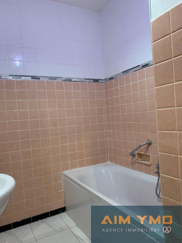 Sale apartment Ingersheim 74800€ - Picture 5