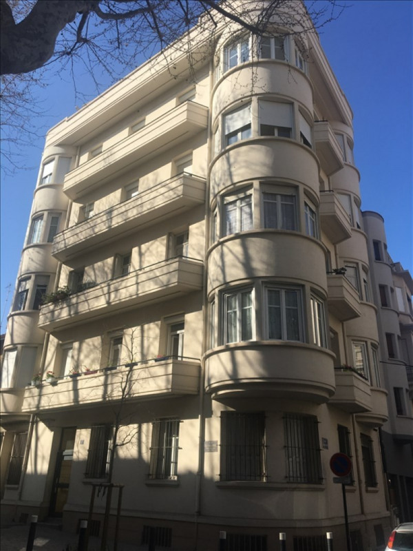 Investment property building Perpignan 1 295 000€ - Picture 2