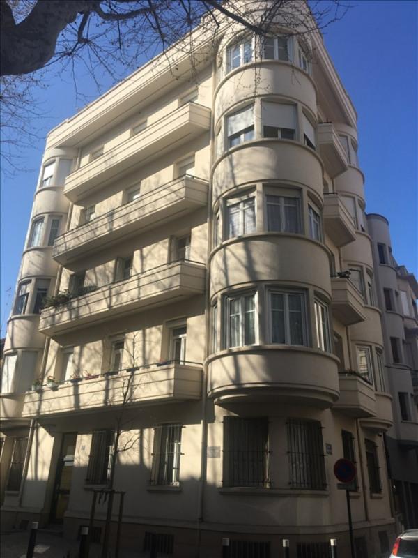Producto de inversión  edificio Perpignan 1295000€ - Fotografía 2