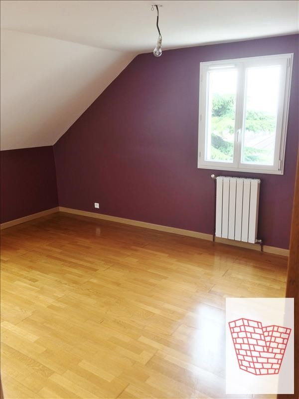 Rental house / villa Argenteuil 1 500€ CC - Picture 5