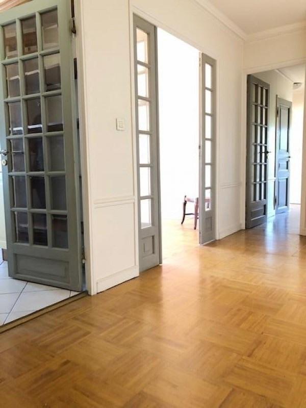 Venta  apartamento Paris 12ème 799000€ - Fotografía 2