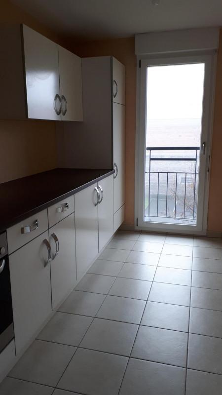 Vente appartement Bischheim 194250€ - Photo 3