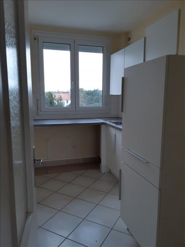 Location appartement St nazaire 515€ CC - Photo 9