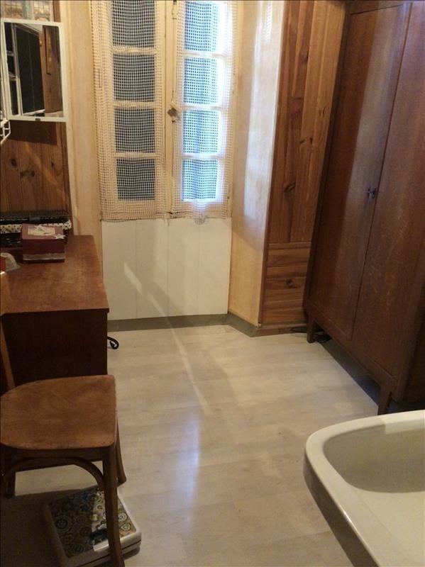 Vente maison / villa Iteuil 55000€ - Photo 6