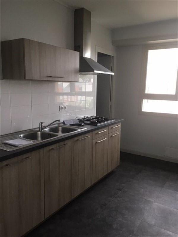 Vente appartement Pau 100000€ - Photo 1