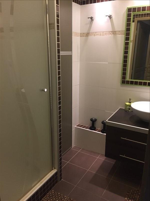 Vente appartement Salon de provence 185000€ - Photo 5