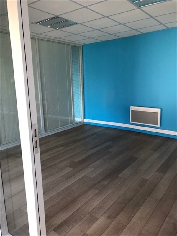 Location local commercial Strasbourg 2 000€ HT/HC - Photo 7