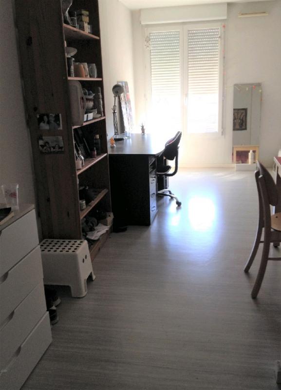 Vente appartement Lyon 7ème 90000€ - Photo 6
