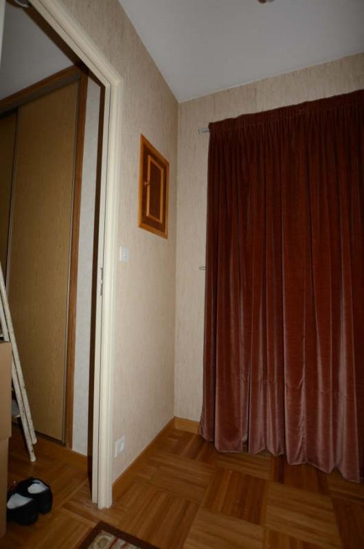 Vente appartement Maurepas 129000€ - Photo 8