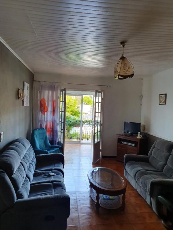 Sale house / villa Le tampon 236500€ - Picture 5