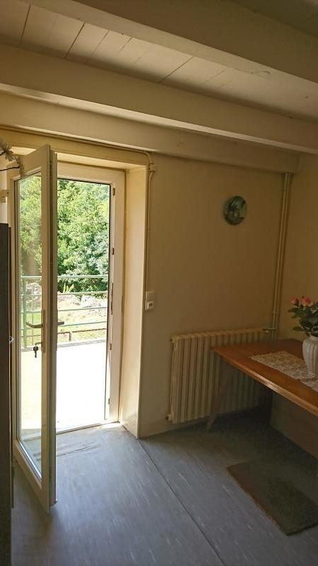 Vente maison / villa Labastide rouairoux 50000€ - Photo 7