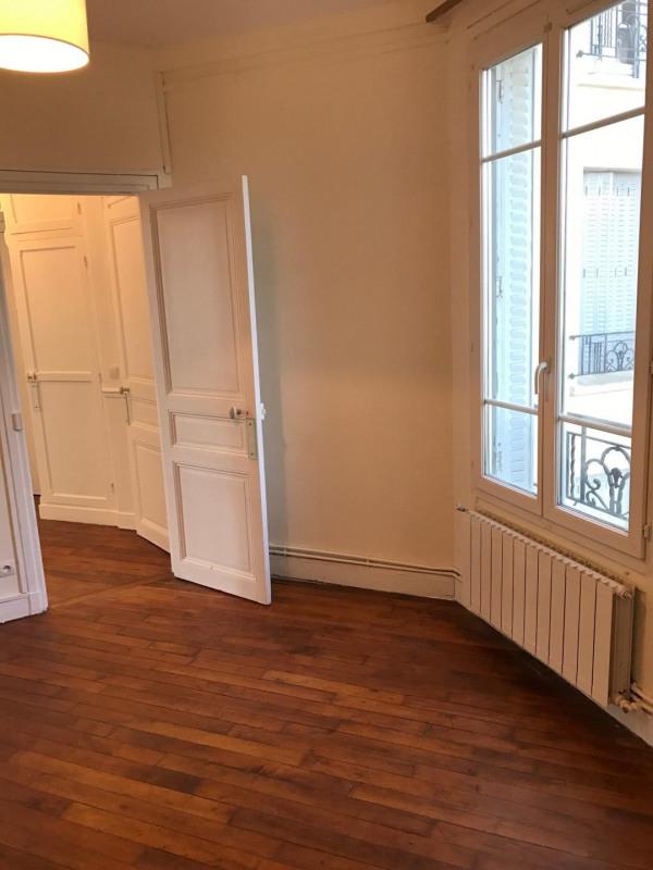 Location appartement Villejuif 750€ CC - Photo 2