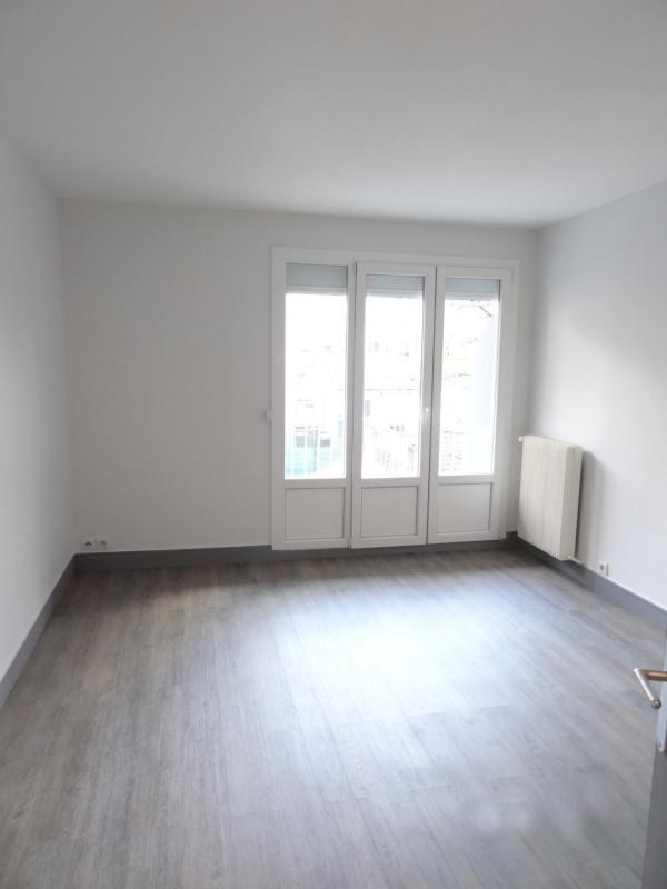 Location appartement Villejuif 550€ CC - Photo 2