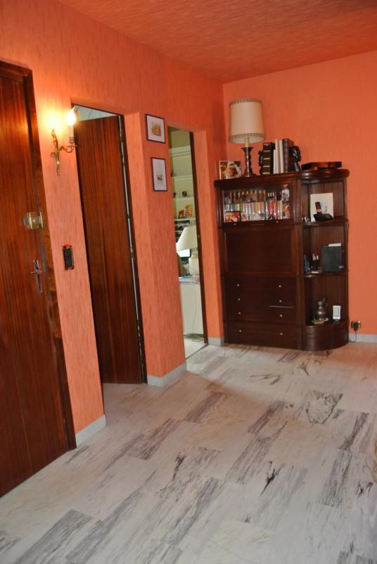 Sale house / villa Clichy-sous-bois 420000€ - Picture 8
