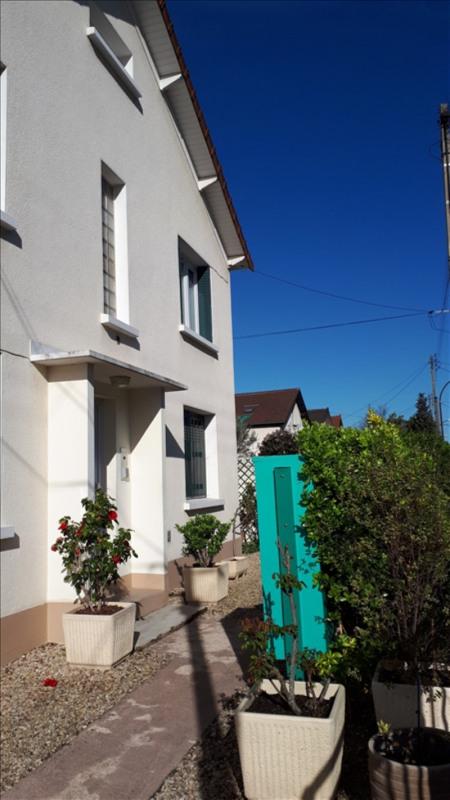 Rental apartment Livry gargan 720€ CC - Picture 2