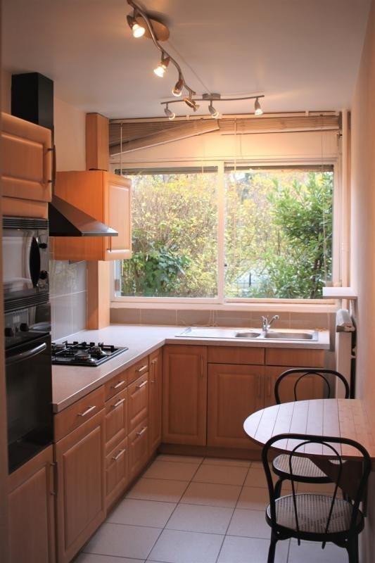 Vente appartement Champigny sur marne 173000€ - Photo 3