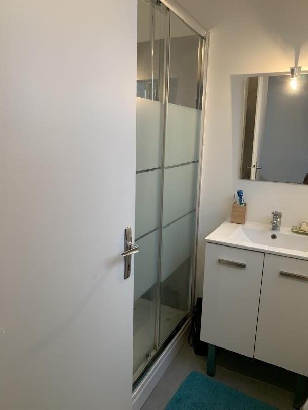 Location appartement Bordeaux 580€ CC - Photo 5