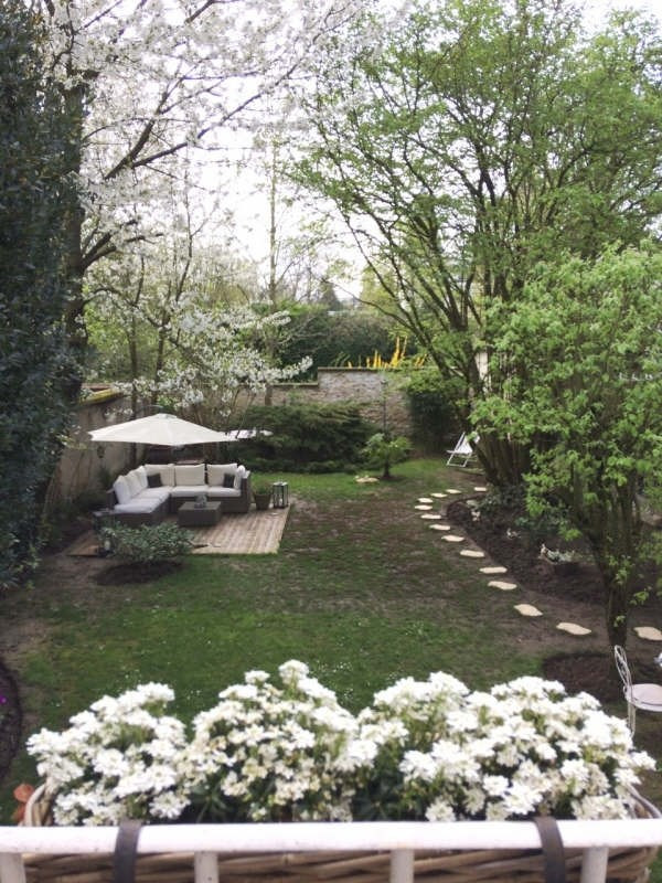 Vente maison / villa Le perreux sur marne 698000€ - Photo 2