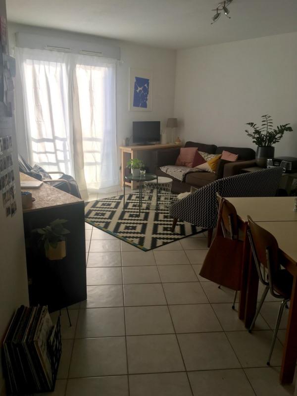 Location appartement Lyon 7ème 690€ CC - Photo 2