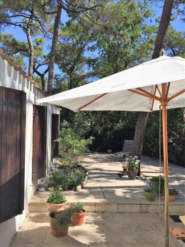 Deluxe sale house / villa La tranche sur mer 884000€ - Picture 6