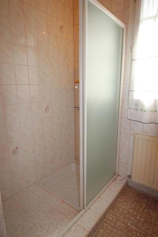 Sale house / villa Champigny sur marne 345000€ - Picture 8