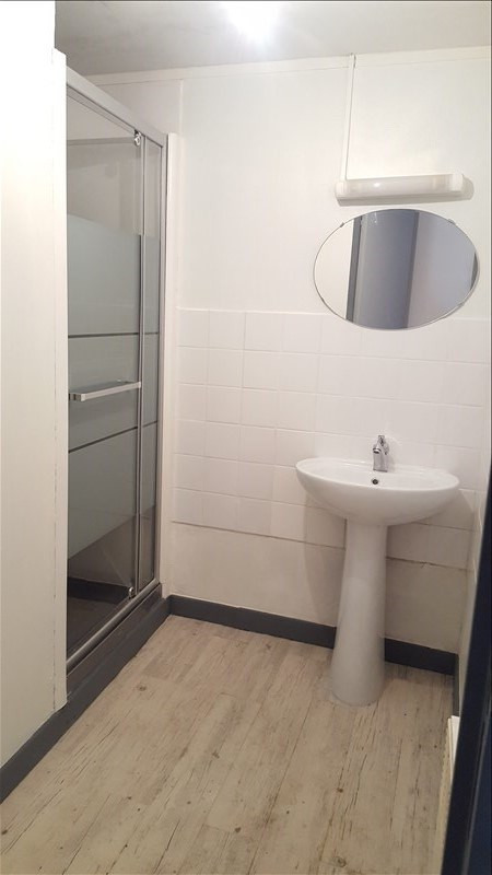 Sale apartment Vendôme 68600€ - Picture 4