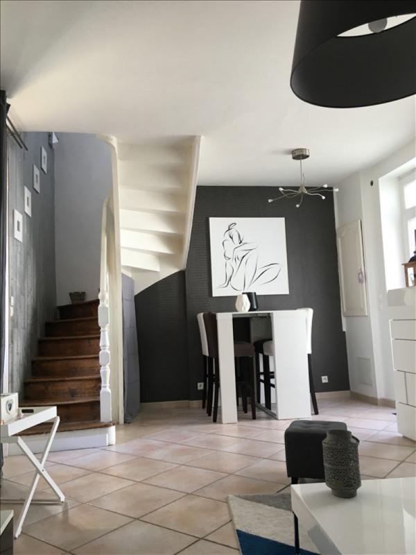 Vente maison / villa Basse indre 207990€ - Photo 3