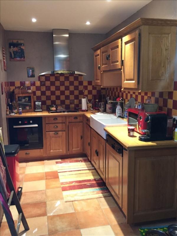 Vendita casa Auch 230000€ - Fotografia 3