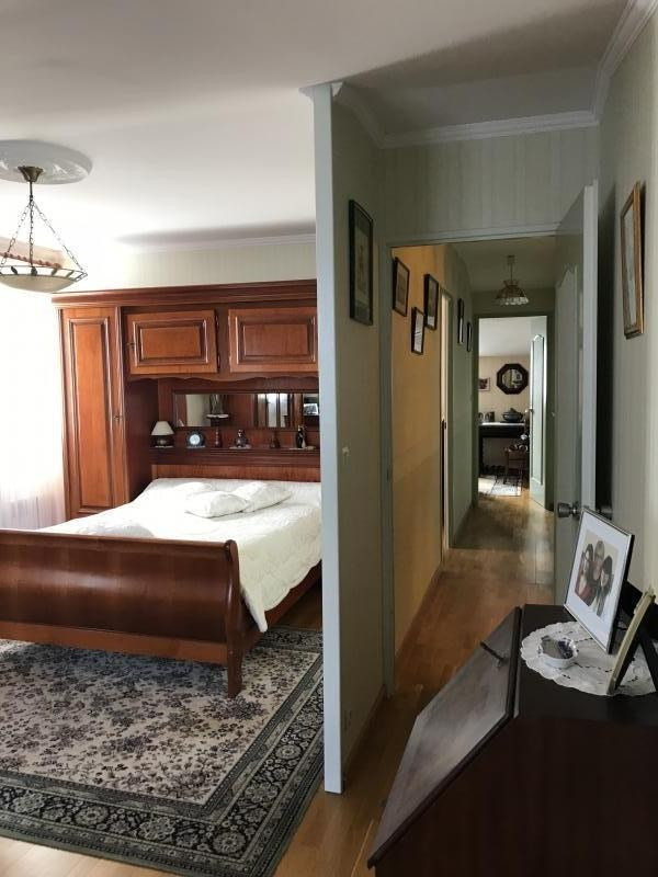 Vente appartement Merignac 490000€ - Photo 3