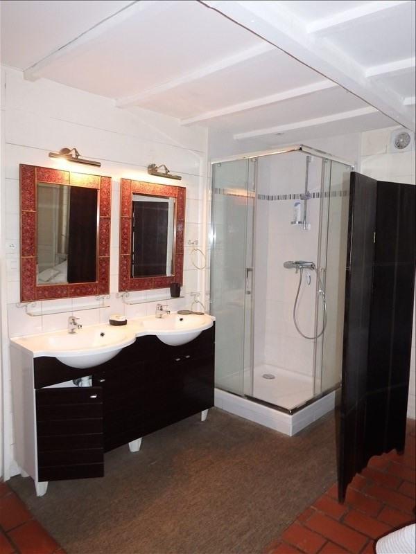 Life annuity house / villa St jean de luz 1470000€ - Picture 6