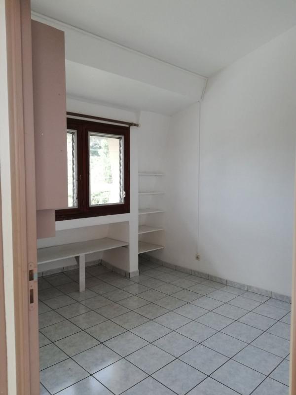 Sale apartment Fort de france 136250€ - Picture 9