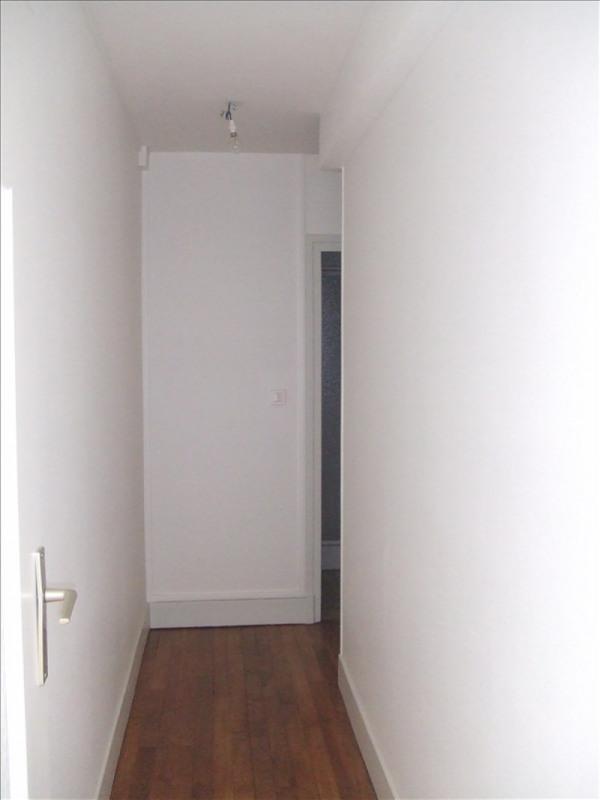 Alquiler  apartamento Moulins 505€ CC - Fotografía 6