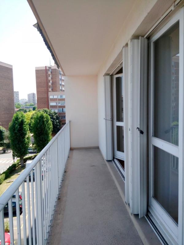 Location appartement Malakoff 1270€ CC - Photo 13