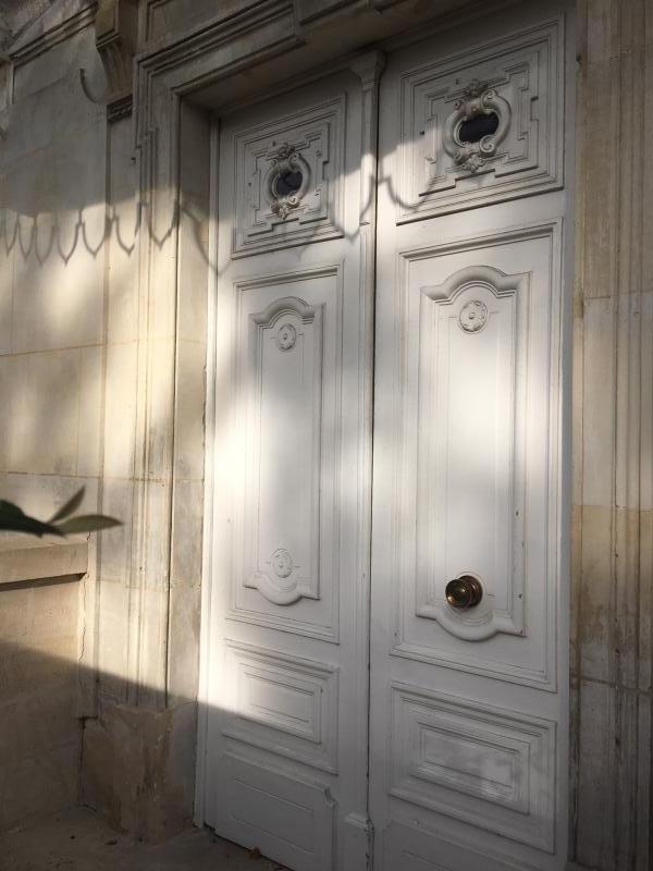Vente appartement Chantilly 545000€ - Photo 8