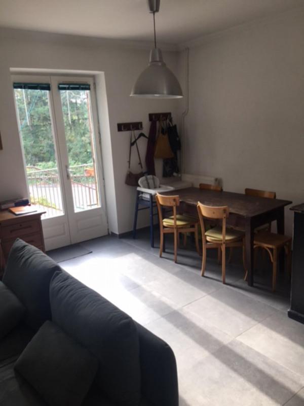 Vendita appartamento Limonest 269000€ - Fotografia 4
