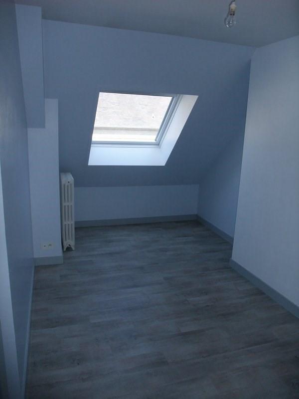 Rental apartment Coutances 529€ CC - Picture 5