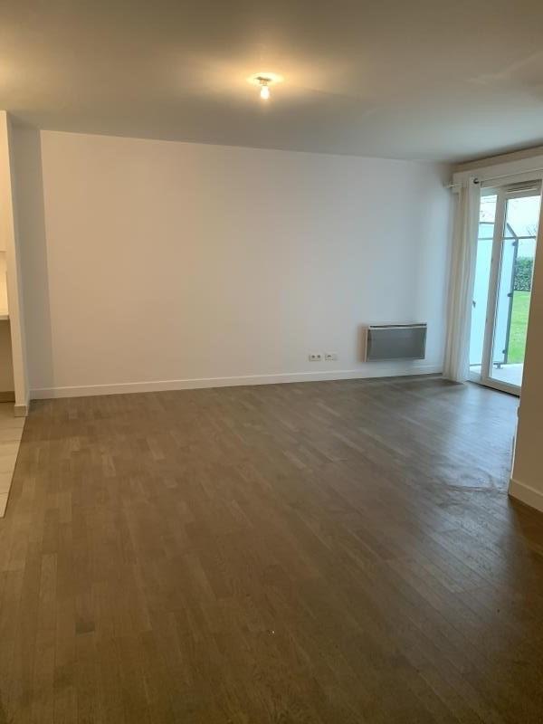 Location appartement Nogent sur marne 1080€ CC - Photo 2