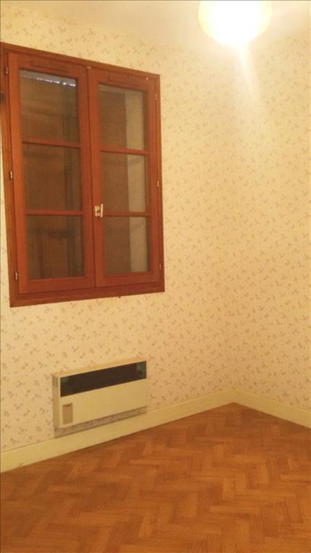 Sale house / villa Ygrande 43200€ - Picture 3