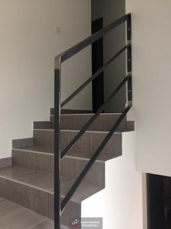Sale house / villa Nangy 475000€ - Picture 4