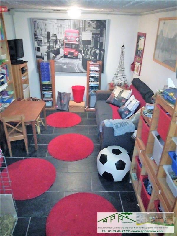 Sale house / villa Athis mons 247500€ - Picture 6