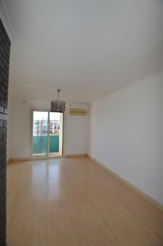 Sale apartment Bastia 115000€ - Picture 4