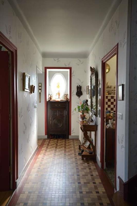 Sale house / villa Audierne 250000€ - Picture 6